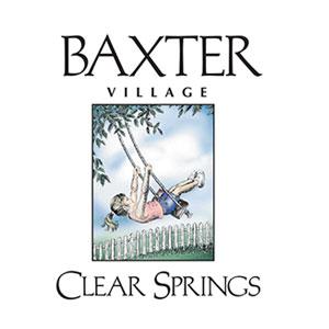 Baxter Village