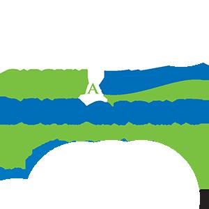 Carolina Bone and Joint
