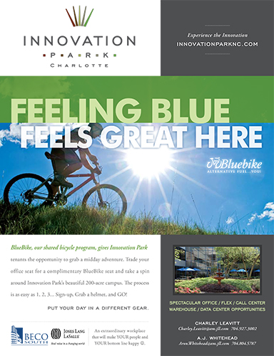 Innovation Park Ad 1