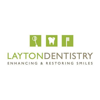 Layton Dentistry Logo