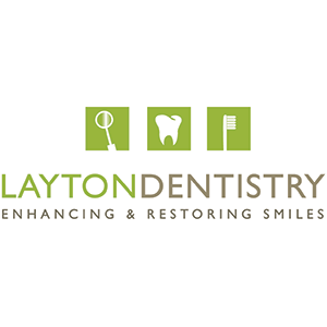 Layton Dentistry