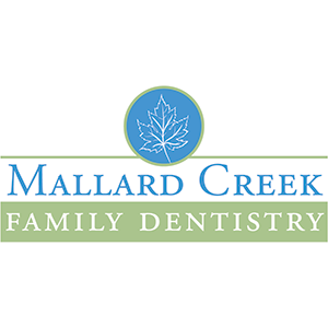 Mallard Creek Dentistry