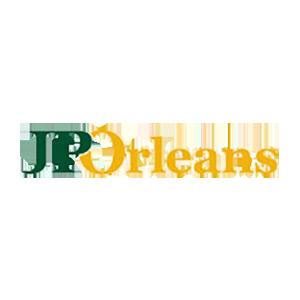 JP Orleans